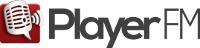 playerfm-logo-200